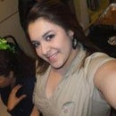 Brenda Astorga Fragoso