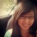 Katherine Chang