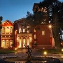 Hotel Mercure Villa Romanazzi Carducci