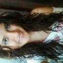 Daysi Marisol