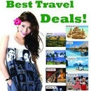 Tristan Tours and Travel Philippines