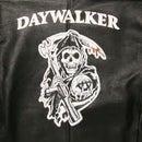 john daywalker