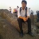 Chandresh Sharma