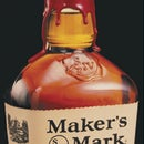 Makers Mark Russia