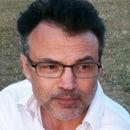 Siegfried Ceballos