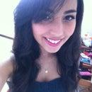 Thaís Santana