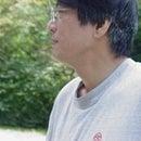 Takuya Shigeta