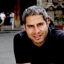 Alonso Franco
