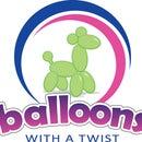 BalloonsWithATwist