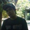 Wayan Gede Arisoma