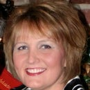Rhonda Sumsky