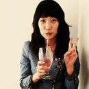 Myoyong Kim