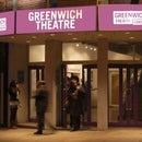Greenwich Theatre