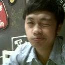 BB Pin: 2708924E BoyMono Love