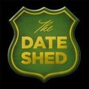 Date Shed