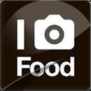 Doly Iqbal (Bali) Foodspotting For Fun
