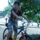 Lin Yen hung
