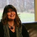 Cindy Johnston