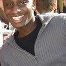 Patrick Wesonga