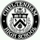 Cheltenham High