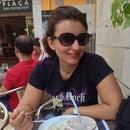 Pınar'ın Seyir Defteri