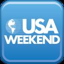 USA WEEKEND Magazine