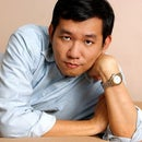 Wai Kong Chong