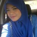 Athirah Abdullah