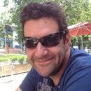 Jorge Eduardo Arango