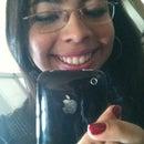 Rayanne Marinho