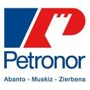 Petronor.Info