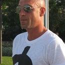 Paolo Franzosini
