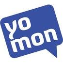 Yomon Frozen Yogurt