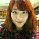 Anna Ishikawa