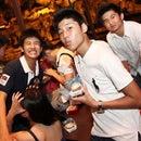 Lik Chuen Loo