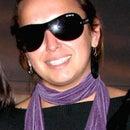 Pola Gonzalez