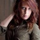 Karen Finkler