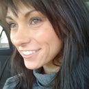Jessie Layne Mullis