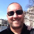 Greg Steiniger