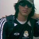 Luis Del Puerto