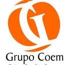 Grupo Coem