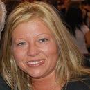 Carrie Craigo