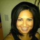 Edith Ortega Ruiz