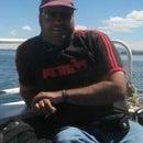 Carlos De Rivero Mendoza del Solar