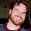Dustin K.