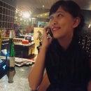 Dewi Supratno