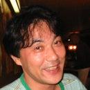Kohsuke Sakiyama