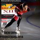 Alexandra Ianculescu