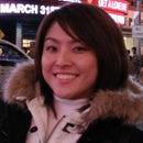 Eugenia Chen