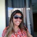Suiane Ferreira